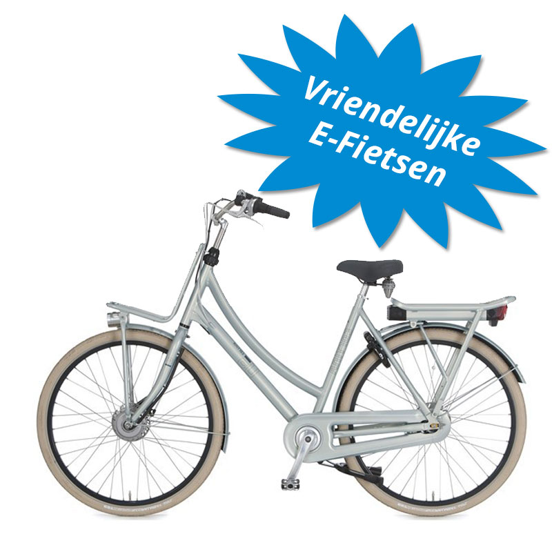 Cortina-E-fiets-800