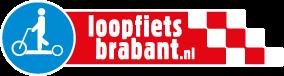 Loopfiets Brabant