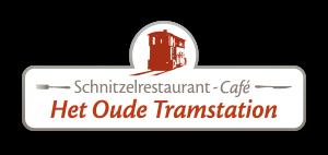 logo-oude-tramstation