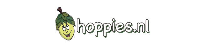 Hoppies in Ammerzoden