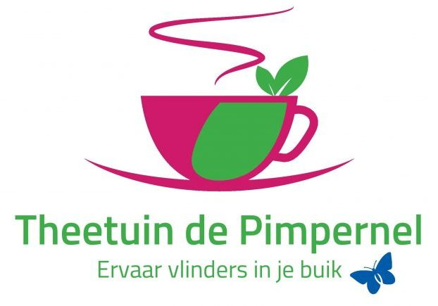 Arrangement bij de Pimpernel in Vlijmen
